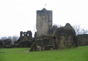 Mugdock_Castle_2007-02
